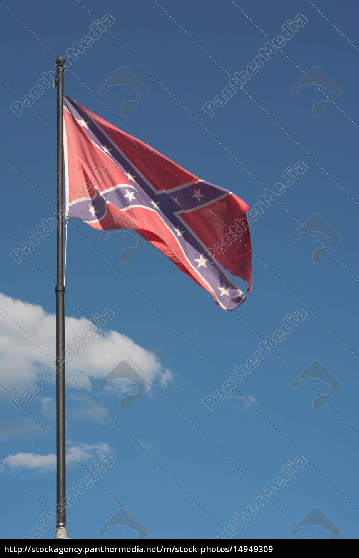 american, confederate, flag - 14949309