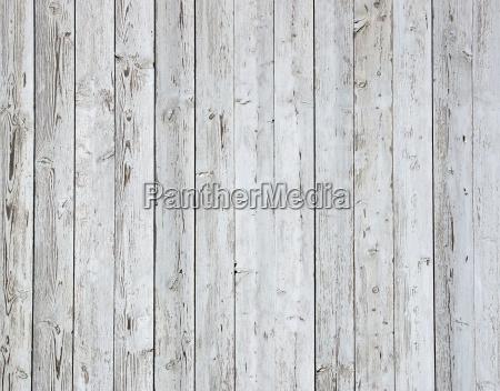 wooden boards