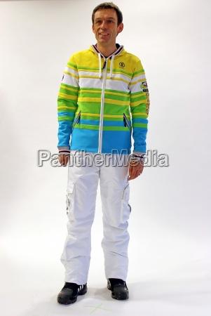 paralympics sochi sochi clothing paralympic
