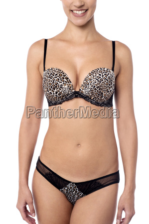 trendy brassiere on stores now
