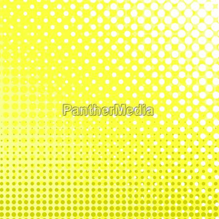 halftone patterns set of halftones