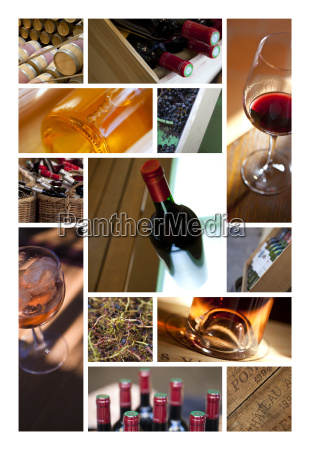 wine and wineries