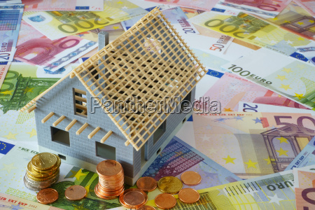 building construction as an investment