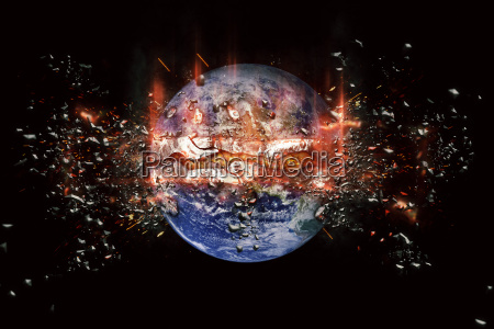 planet world bombs