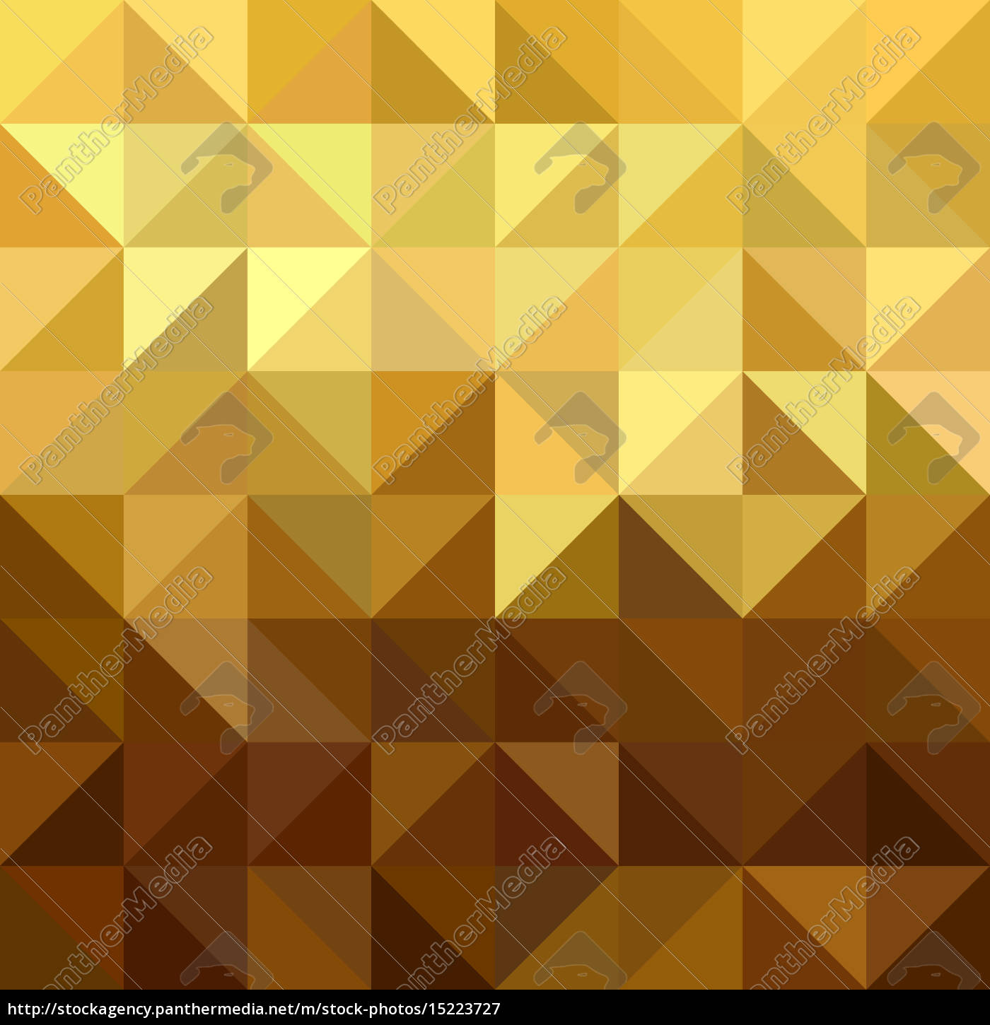 Background Gold Free Image On Pixabay 4