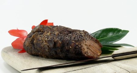 wilschweinruecken fried