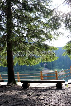 lakeside sinevir