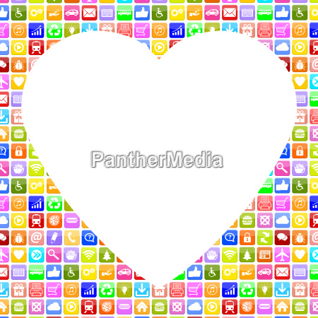 application apps app partner and love