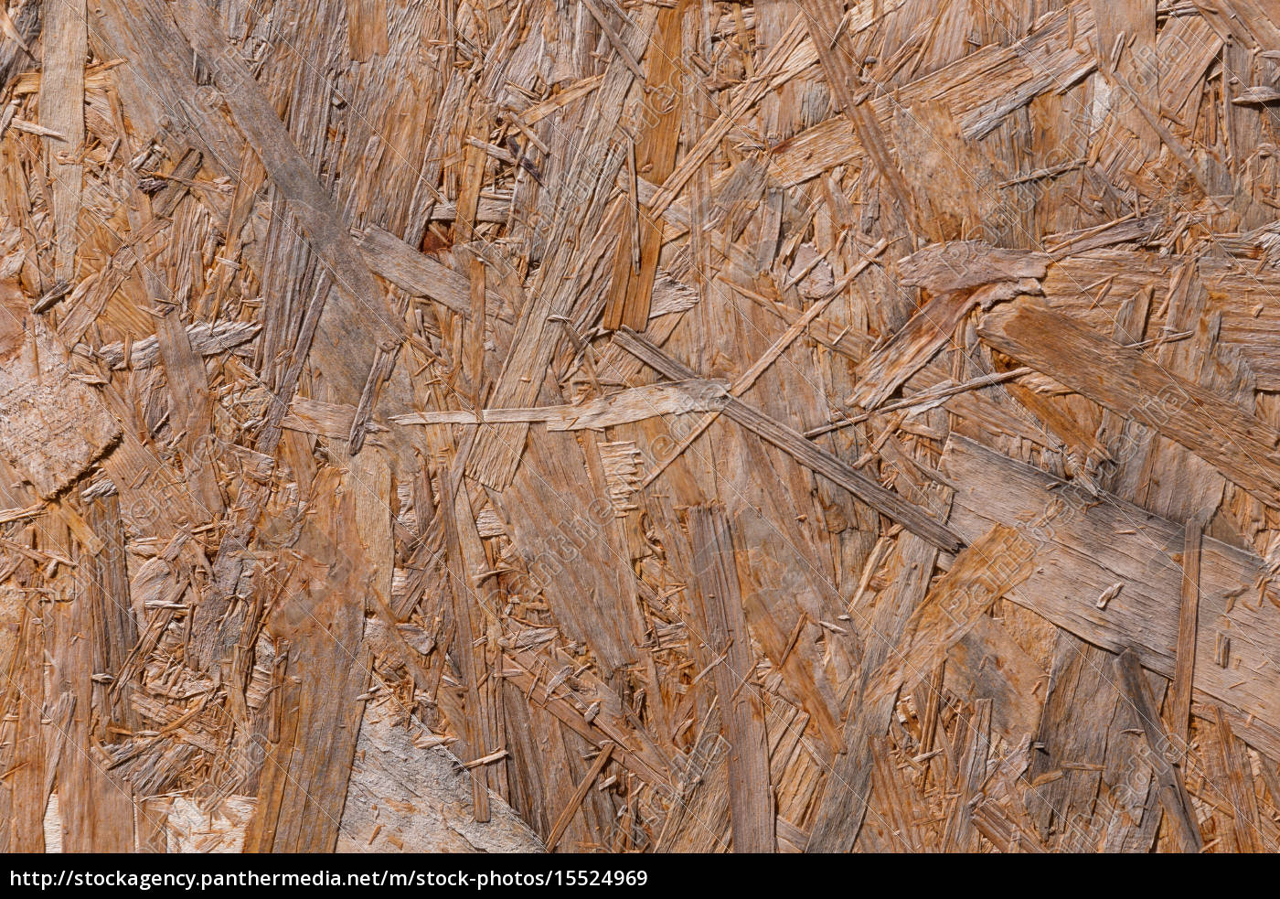 Old Plywood Recycled Wood Texture