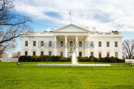 casa construccion america presidente marca blanco
