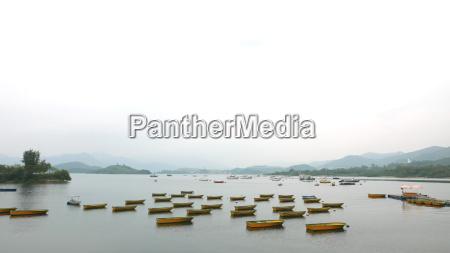 al aire libre pesca barco tags