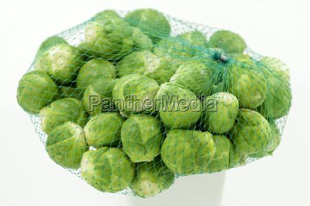 prepare rose cabbage