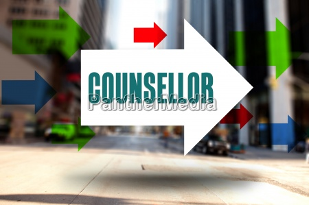 counsellor against new york street