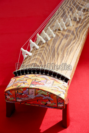 japanese traditional music instrument