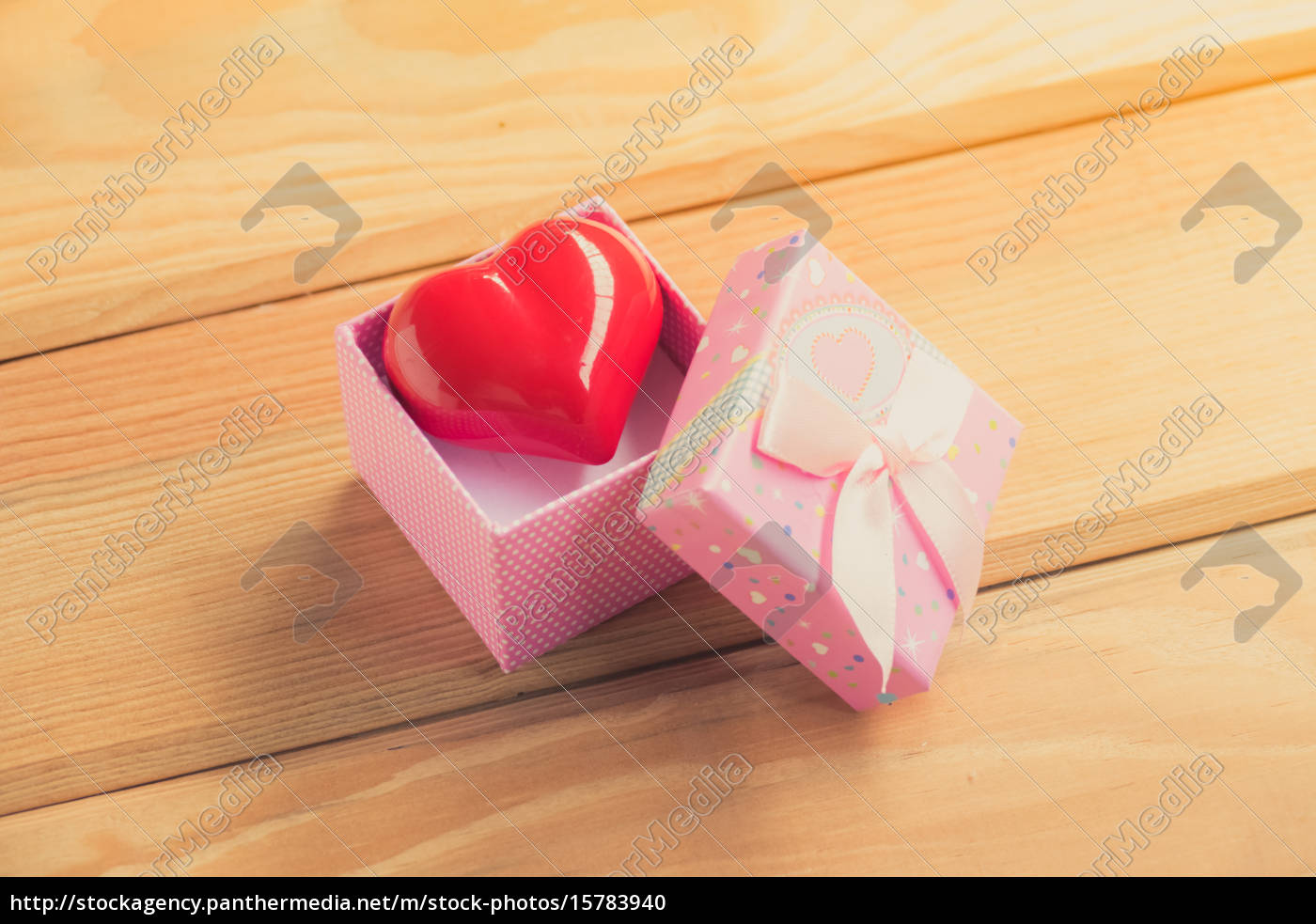 gift, of, love., hearty, gift., a - 15783940