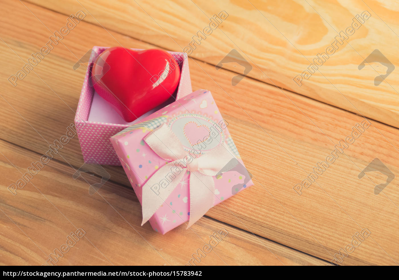 gift, of, love., hearty, gift., a - 15783942