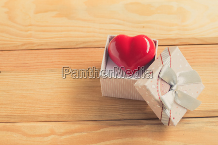 gift, of, love., hearty, gift., a - 15783956