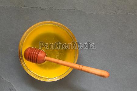 honey - 15785012