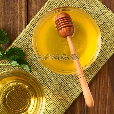honey - 15785018