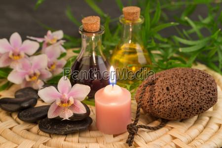 wellness - 15785556