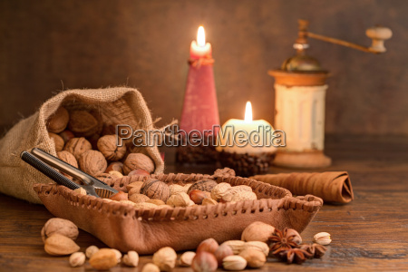 wellness - 15785590