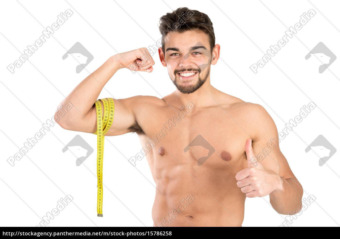 biceps - 15786258