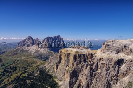 sella, group, in, the, dolomites, - - 15788382