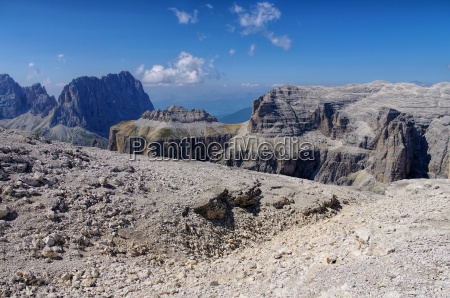 sella, group, in, the, dolomites, - - 15788392