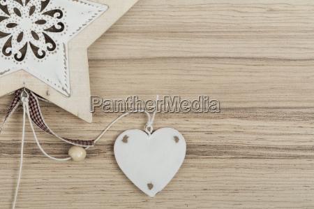 valentine's, heart, background - 15788636
