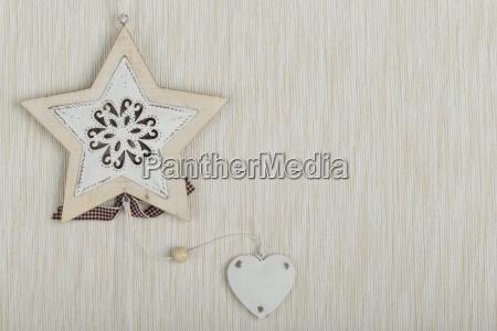 valentine's, heart, background - 15788640