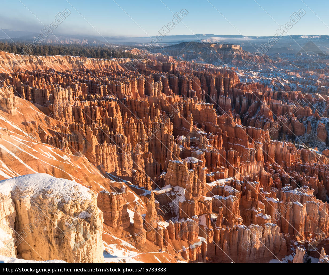 bryce, canyon, national, park - 15789388