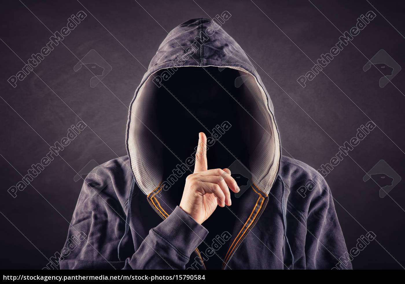 anonymous - 15790584