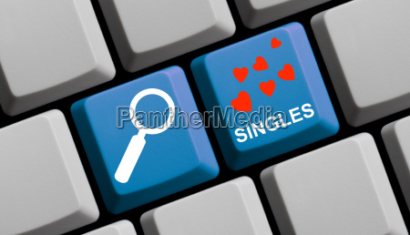 check, online, for, singles - 15790916
