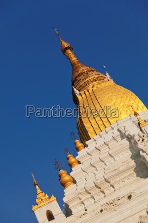 kyauktawgyi pagoda mandalay kyauktawgyi pagoda mandalay