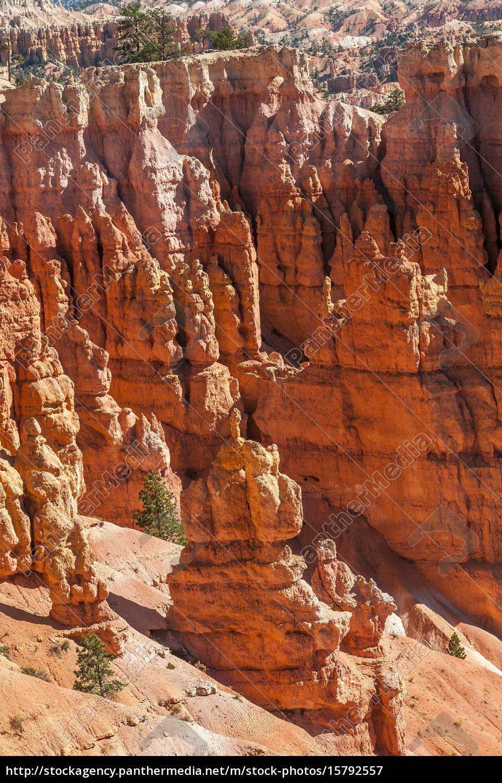 bryce, canyon - 15792557