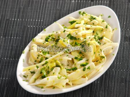 daikon, radish, salad, daikon, radish, salad, daikon, radish - 15792781
