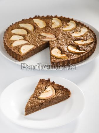 homemade, apple, cake, homemade, apple, cake - 15792949