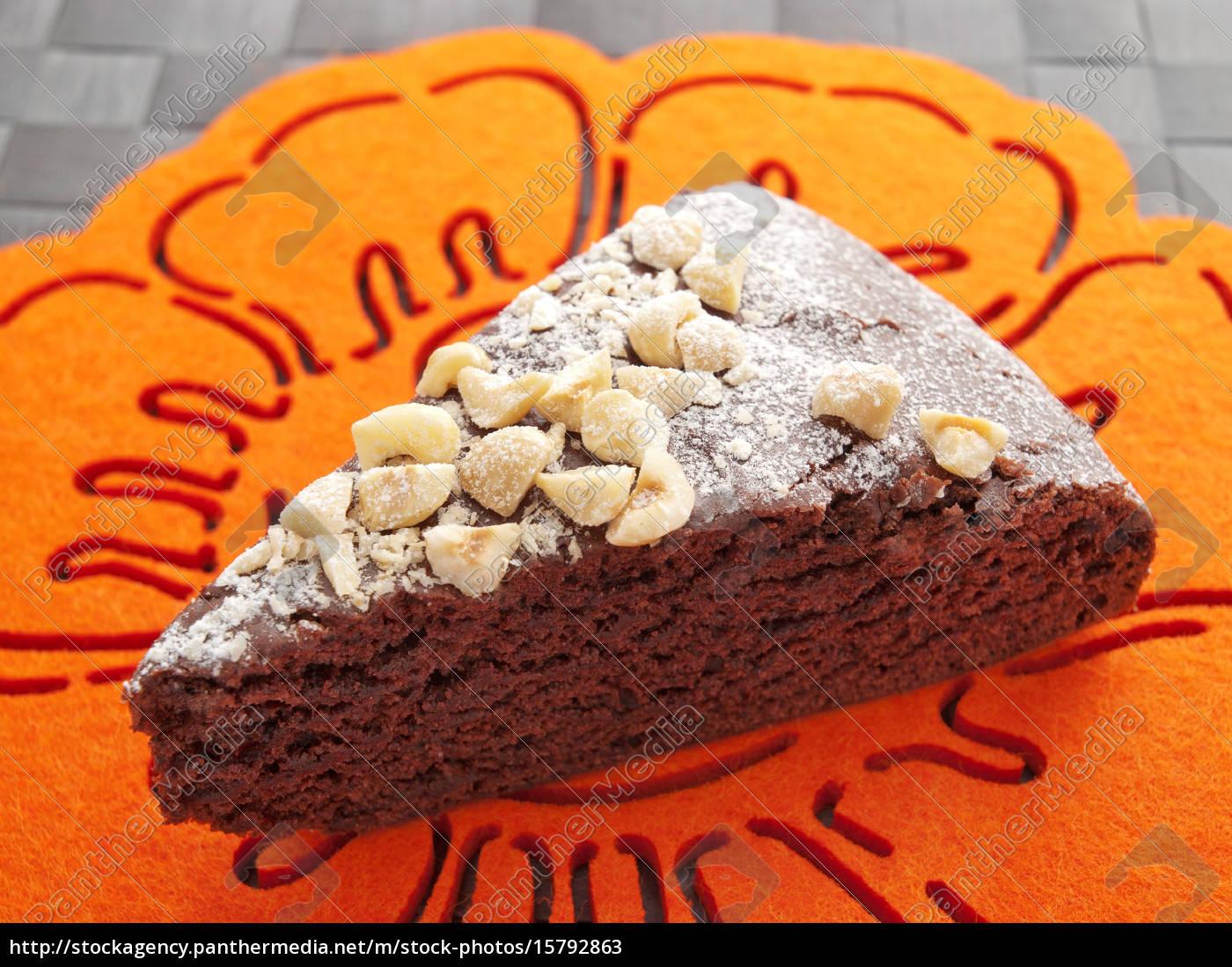homemade, chocolate, cake, homemade, chocolate, cake, homemade, chocolate - 15792863