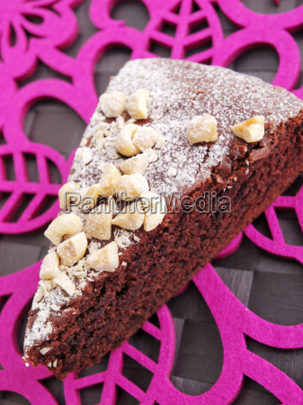 homemade, chocolate, cake, homemade, chocolate, cake, homemade, chocolate - 15792869