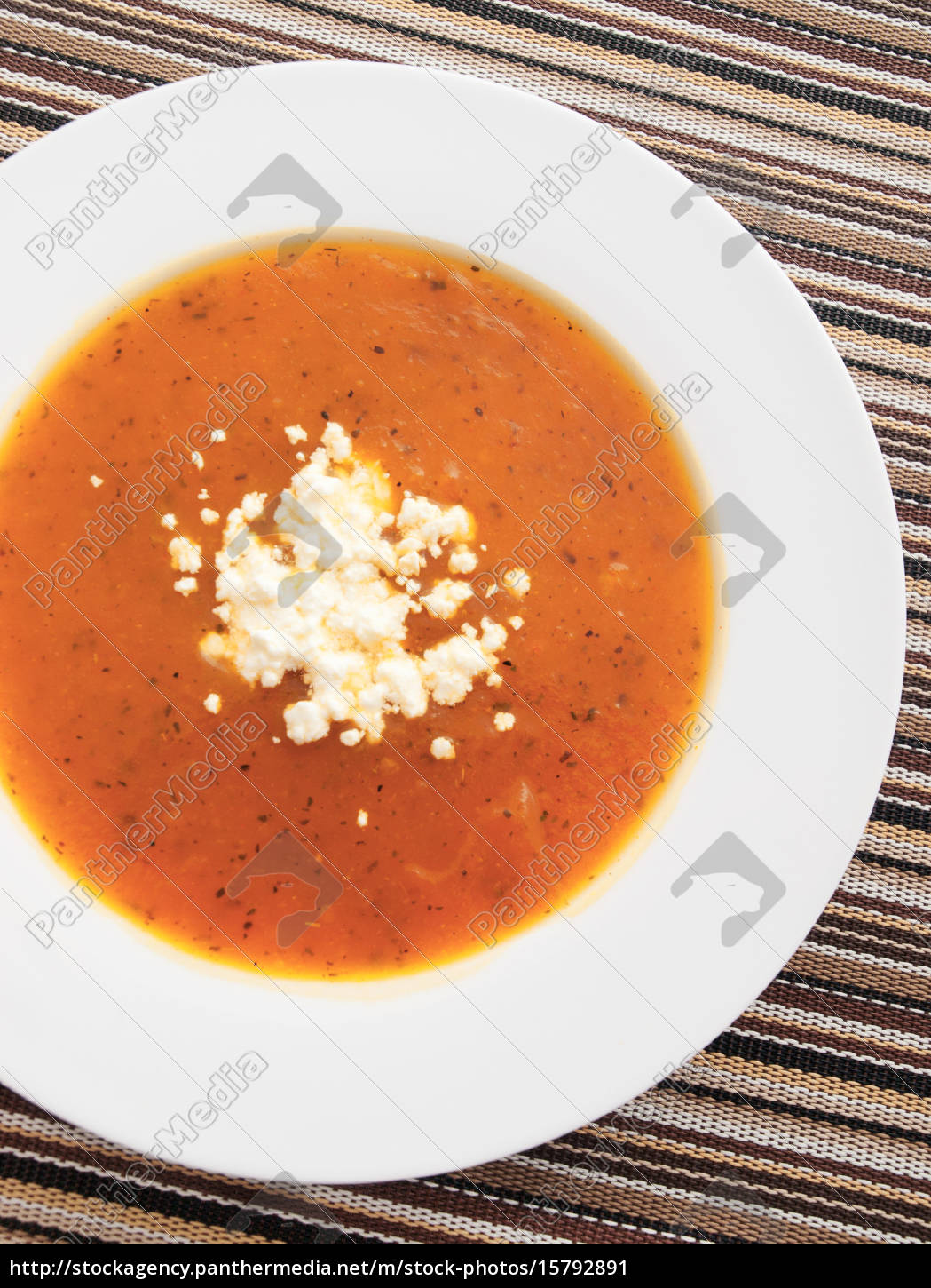 mushroom, soup, with, cheese, mushroom, soup, with - 15792891