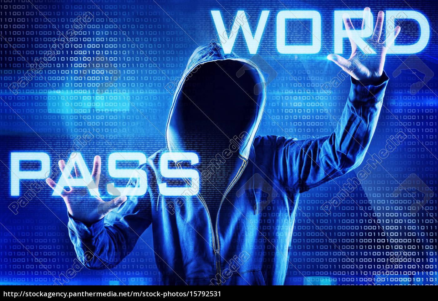 password - 15792531