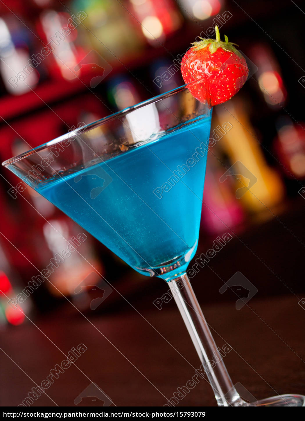 cocktails, collection, -, rusian, night, cocktails, collection - 15793079