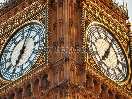 big, ben, , london, big, ben, , london, big, ben, - 15794787