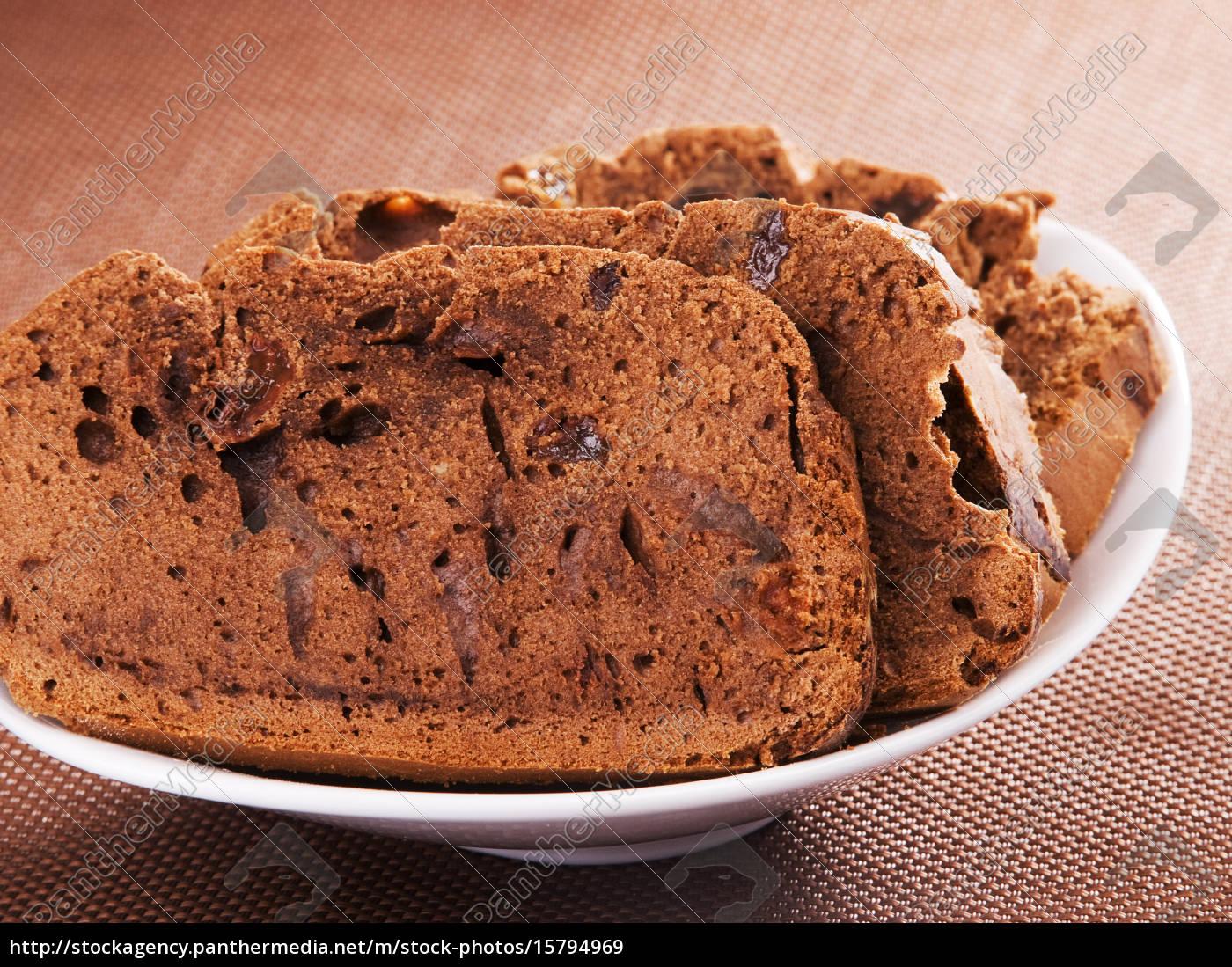 chocolate, cake, chocolate, cake, chocolate, cake, chocolate, cake - 15794969