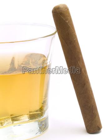 cigar, and, whiskey, cigar, and, whiskey, cigar, and - 15794503