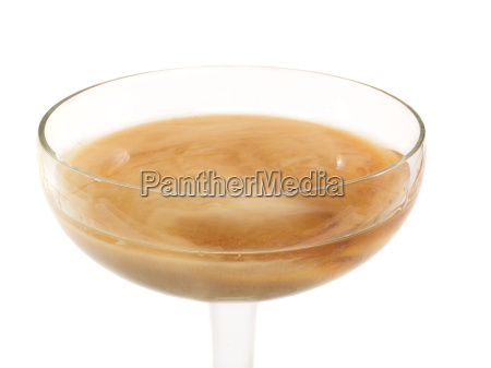 cocktails, collection, -, bailey's, amaretto, cocktails, collection - 15794479