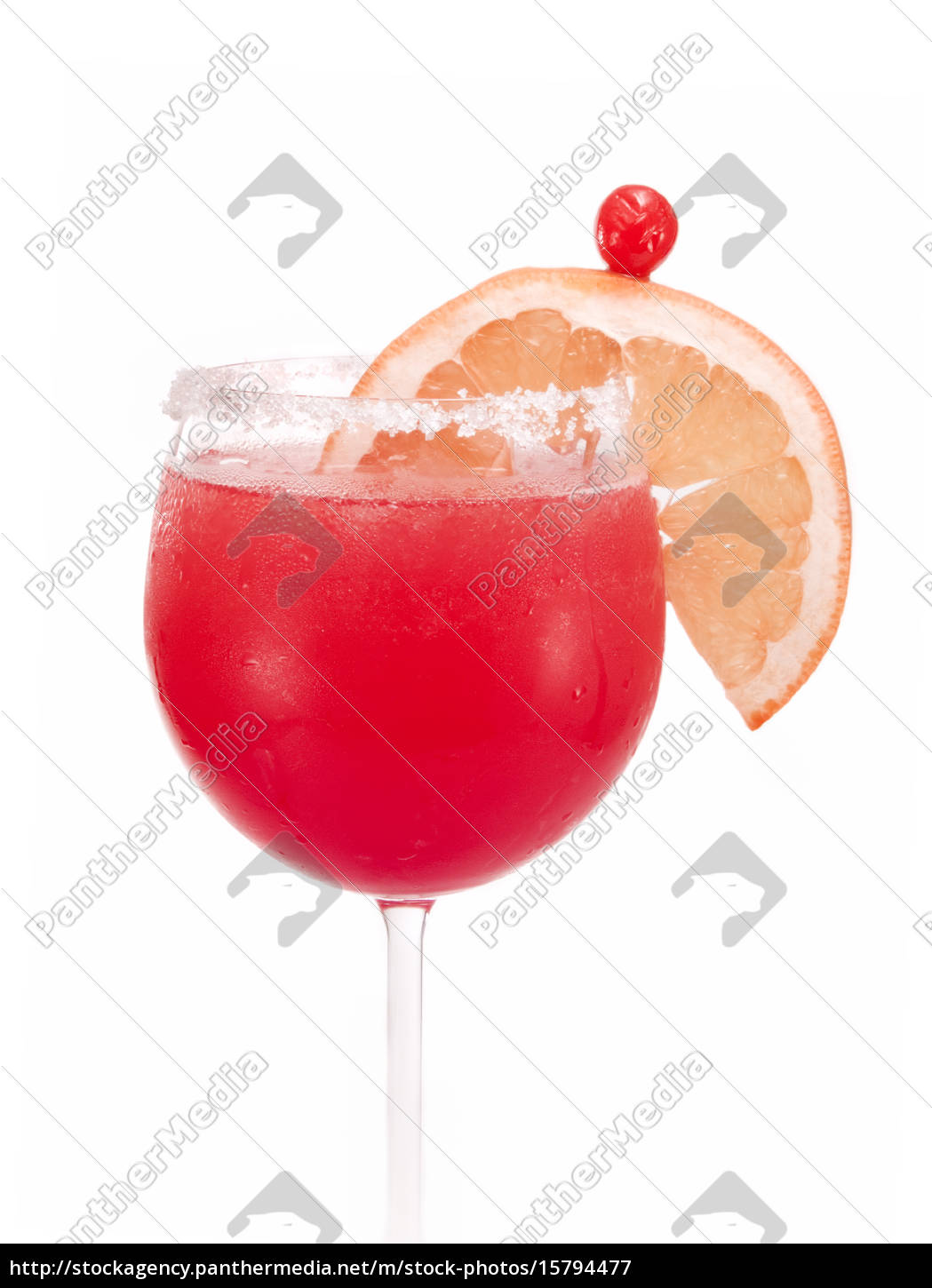 cocktails, collection, -, ice, breaker, cocktails, collection - 15794477