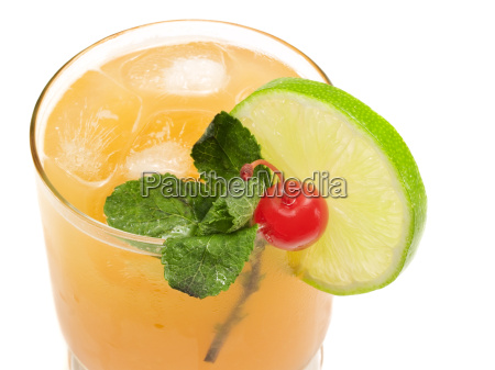 cocktails, collection, -, operation, recoverer, cocktails, collection - 15794481