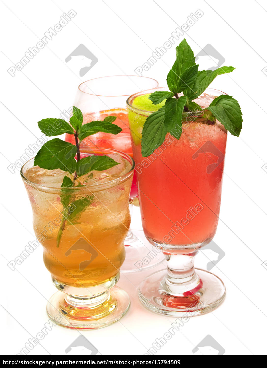 cocktails, collection, -, threesome:, canadian, , negroni, - 15794509