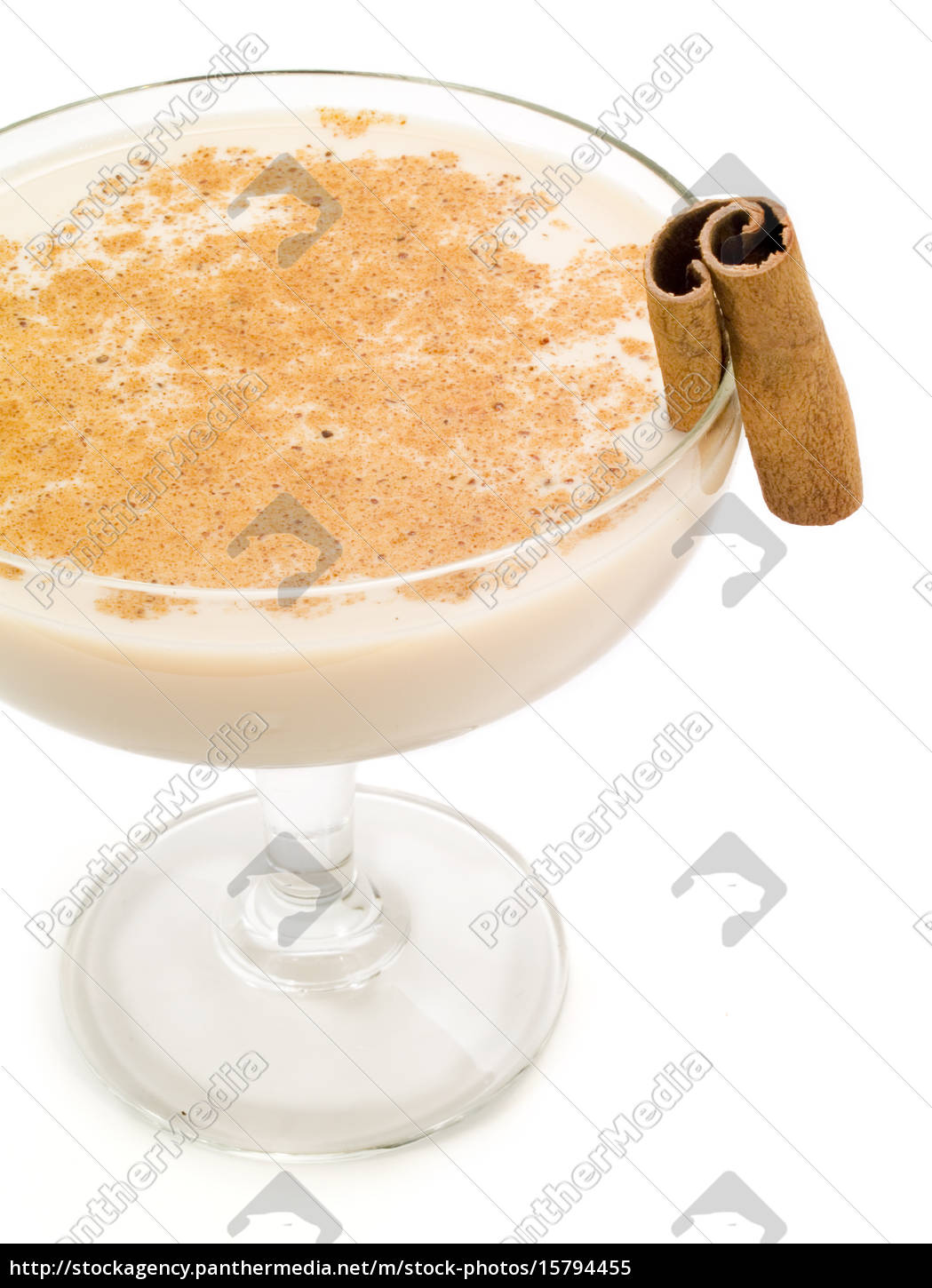 cocktails, collection, -, white, heather, cocktails, collection - 15794455